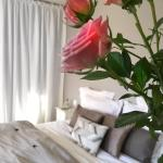 Hotel Pictures: Côté-Serein la Suite du Clos, Noyers-sur-Serein