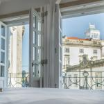 Ribeiredge Guest House, Porto