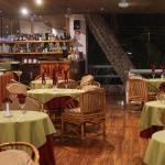 Hotel Pictures: Hotel Playa Bejuco, Esterillos Este