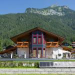 Hotellbilder: Ferienwohnung Biechl, Maurach