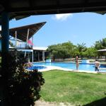 Hotel Pictures: Moncalmterapia, Ceará-Mirim