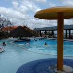 Hotel Pictures: Hotel Fazenda Monte Castelo, Gravatá