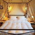 Hotel Pictures: L´antilope, Nançay