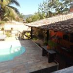 Hotel Pictures: Nino's, Niterói