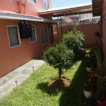 Hotel Pictures: Apartments Cisne Blanco, Valdivia