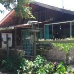 Casa da Tyta, Ilha do Mel