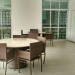 Hotel Pictures: Apartamento Em Salvador - Bahia - Av. Paralela, Salvador