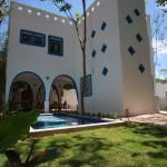 Hotel Pictures: Casa Arcos Pipa, Tibau do Sul