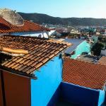 Arraial Blues Hostel,  Arraial do Cabo