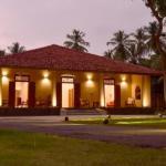Villa 386,  Balapitiya