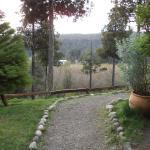 Fotografie hotelů: Albergue Gaia, El Bolsón