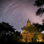 Mingalar Hotel Bagan, Bagan
