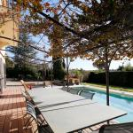 Hotel Pictures: Luckey Homes Apartements - Hameau de la Cardeline, Les Platrières