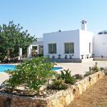Eliofos Luxury Villa,  Polis Chrysochous