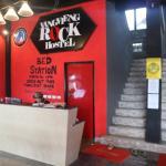 Vangvieng Rock Backpacker Hostel,  Vang Vieng