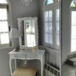 Hotel Pictures: Alojamiento San Juan Bautista, Cazorla