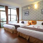 Family Holiday Hotel,  Hanoi