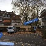 Hotel Pictures: Deluxe Ferienwohnung in Emmendingen, Emmendingen