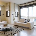 FeelHome Israel Apartments - Ben Yehuda / Hayarkon,  Tel Aviv