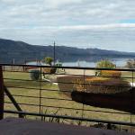 Hotellikuvia: Complejo Solar del Lago, Potrero de Garay