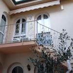 Stella Apartment, Viareggio
