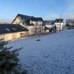 Hotel Pictures: Ferienhaus Schilz, Plütscheid