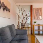 Jacinto Benavente Apartment,  Madrid
