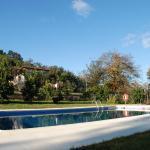 Casa Sequeiro, Grovelas