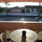 Hotel Pictures: Casa da Maria, Palhoça
