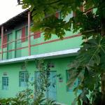 Hotel Pictures: Pousada Recanto Verde, Engenho Novo