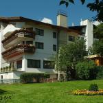 Aparthotel Stern,  Imst