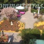 Hotel Pictures: Haus Lemberg Am Reckhammer, Hagen-Dahl