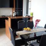 Apartment Ivo,  Kaštela
