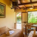 Photos de l'hôtel: Tico Tico Apart, Mina Clavero