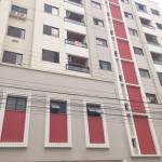 Apartamento Balneário Camboriú,  Balneário Camboriú