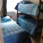 Hotel Pictures: Depto. 214, Condominio Sta. Beatriz., Temuco