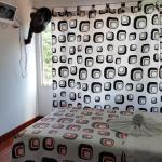 Hotel Pictures: Hotel El ZIPA, Villeta