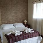 Hotel Pictures: Casa Flores, San Salvador de Jujuy