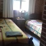 Фотографии отеля: Remanso, Пинамар