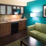 Best Western Plus Cedar Bluff Inn,  Knoxville