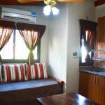 Hotellikuvia: Solares de Tanti, Tanti Nuevo