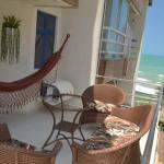 Costeira Praia Apartamento, Natal
