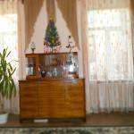 Apartment Irina, Lviv