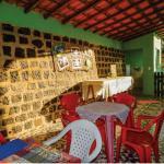 Hotel Pictures: Pousada Pouso do Sol, Angra dos Reis