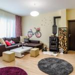 Galata Residence, Varna City