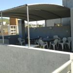 ホテル写真: Departamento Alberdi, ヴィラ・カルロス・パス