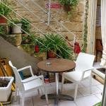 Traditional Townhouse Marsaxlokk, Marsaxlokk