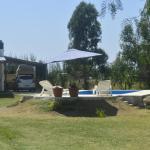 Fotos del hotel: Ecos del Valle, San Rafael