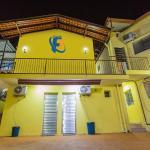 Hotel Pictures: Pousada F7, Campinas