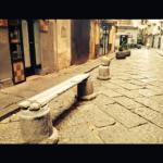 B&B Dei Martiri Chiaia,  Naples